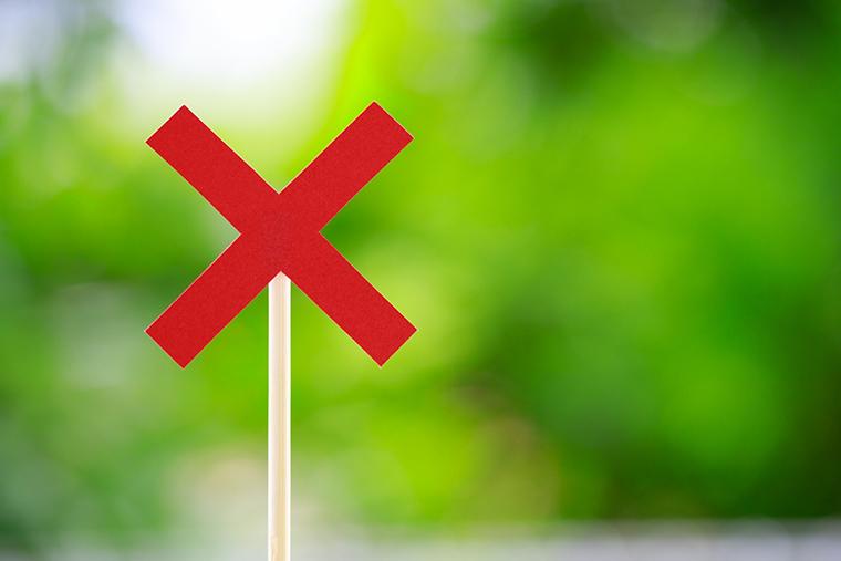 個人再生をするための条件|債権者に反対されることがある?