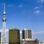 東京都墨田区錦糸町の法人破産ではどんな手続方法を選択すべき?