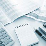 自己破産をしたら生命保険は解約する必要がある?
