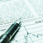 家庭のお持ちの方向け、株式投資による借金で自己破産する際の注意点